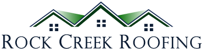 Rock Creek Roofing